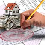 Người mua nhà hay chủ đầu tư phải làm thủ tục xin cấp sổ hồng?